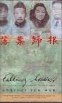 Falling Leaves - Adeline Yen Mah