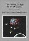 The Search for Life in the Universe (Third Edition) - Donald Goldsmith, Tobias Owen, Tobias C. Owen