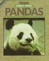 Pandas - Highlights for Children
