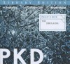 The Simulacra - Peter Berkrot, Philip K. Dick