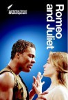Romeo and Juliet (Cambridge School Shakespeare) - Rex Gibson, William Shakespeare