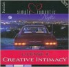 License 4 Creative Intimacy [With Date CardsWith 2 Key TagsWith Paperback Book] - Familylife Publishing
