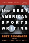 The Best American Sports Writing 2003 - Glenn Stout, Glenn Stout