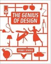 The Genius Of Design - Penny Sparke
