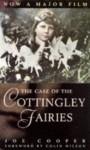 Case of the Cottingley Fairies - Joe Cooper