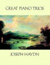 Great Piano Trios - Joseph Haydn