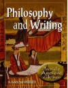 Philosophy and Writing - Susan Whitfield