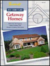 Best Home Plans - Sunset Books, Stephen Marley, Philip Harvey, Tom Wyatt