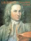 J.S. Bach - Very Best for Piano - Johann Sebastian Bach
