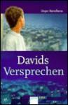 Davids Versprechen - Jürgen Banscherus