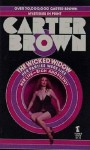 Wicked Widow - Carter Brown