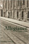 Allegiance: A Dublin Novella - Heather Domin