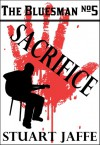 Sacrifice - Stuart Jaffe