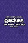 Pointless Conversations - The Purple Collection: 14 - Scott Tierney