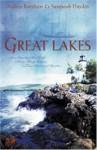 Great Lakes - Andrea Boeshaar, Susannah Hayden