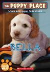 Bella - Ellen Miles