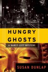 Hungry Ghosts - Susan Dunlap