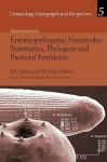 Entomopathogenic Nematodes: Systematics, Phylogeny and Bacterial Symbionts - Khuong B. Nguyen