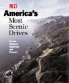Life: America's Most Scenic Drives: On the Nation's Highways and Byways - Life Magazine