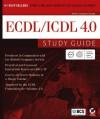 Ecdl/ICDL 4.0 Study Guide - BCS, David Scott, BCS