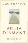 Good Harbor: A Novel - Anita Diamant