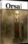 Revista Orsai (#1) - Hernán Casciari