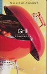 Grill Cookbook - Barbara Grunes