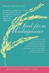 Seed from Madagascar - Duncan Clinch Heyward, Peter A. Coclanis