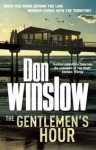 The Gentlemen's Hour (Boone Daniels #2) - Don Winslow