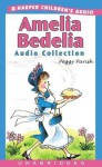 Amelia Bedelia Audio Collection - Peggy Parish, Suzanne Toren
