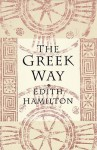 The Greek Way (Audio) - Edith Hamilton