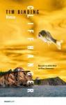 Cliffhanger - Tim Binding