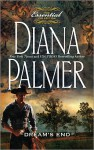 Dream's End (The Essential Collection) - Diana Palmer