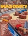Masonry: Design, Build, Maintain - Creative Homeowner