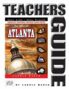 The Awesome Atlanta Mystery: Teacher's Guide - Carole Marsh