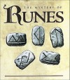 The Mystery of Runes (Little Books) - Gift Books Little