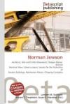 Norman Jewson - Lambert M. Surhone, Susan F. Marseken