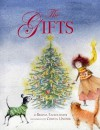 The Gifts - Regina Fackelmayer, Christa Unzner-Fischer, Christa Unzer
