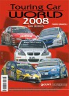 Touring Car World 2008: 14th Edition - Fabio Ravaioli