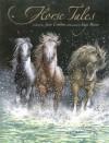 Horse Tales - June Crebbin, Inga Moore
