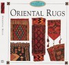 Collector's Corner: Oriental Rugs (The Collector's Corner) - The Editorial Team staff