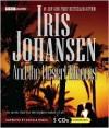 And The Desert Blooms (Seidkhan, #7) - Iris Johansen, Angela Brazil