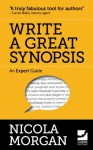 How to Write a Great Synopsis - Nicola Morgan
