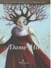 Blanche Neige Et Rougerose - Jacob Grimm, Wilhelm Grimm, Martine Truffy