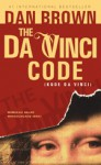 The Da Vinci Code (Langdon, #2) - Dan Brown
