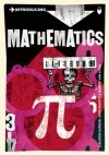 Introducing Mathematics - Ziauddin Sardar, Jerry Ravetz, Borin Van Loon