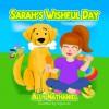 Sarah's Wishful Day - Ally Nathaniel, SugarSnail