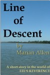 Line of Descent - Marian Allen