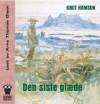 Hunger - Knut Hamsun, Sverre Lyngstad