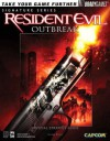 Resident Evil Outbreak Official Strategy Guide - Dan Birlew, H. Leigh Davis, Doug Wilkins
